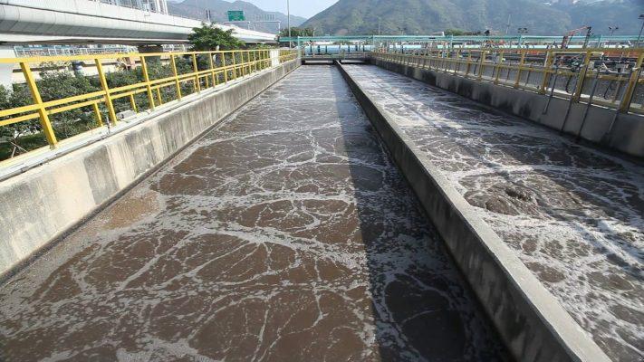 Tại sao nên dùng men vi sinh hiếu khí trong xử lý nước thải?