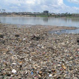 Cách xử lý nước rỉ rác hiệu quả nhất?