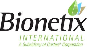 Men vi sinh xử lý nước thải BIONETIX có thực sự hiệu quả?