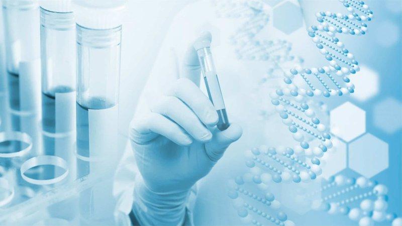 Nên sử dụng vi sinh xử lý nước thải dạng lỏng hay dạng bột?